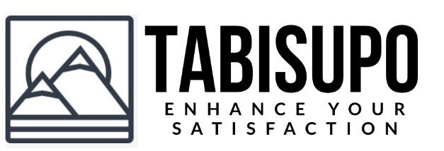 Tabisupo